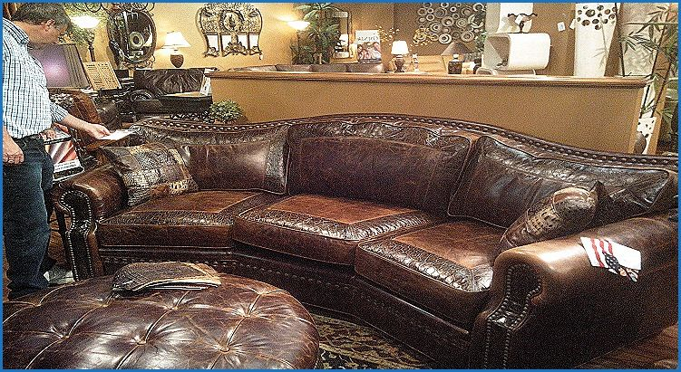 Inspirational Leather Sofas Tucson Http Countermoon Org