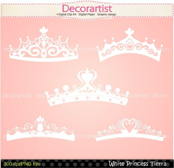Make Your Own Tiara Template Image collections - Template Design Ideas