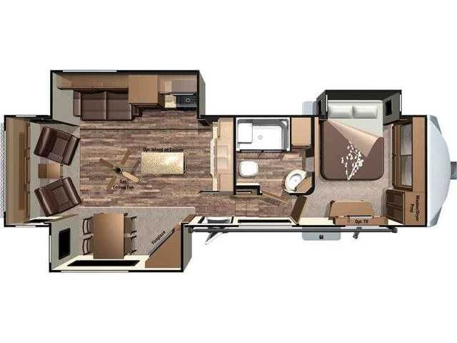 Pin On Rv Makeover