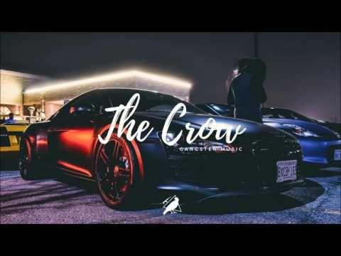 Underground & Hype Rap Music Mix | Best of $UICIDEBOY
