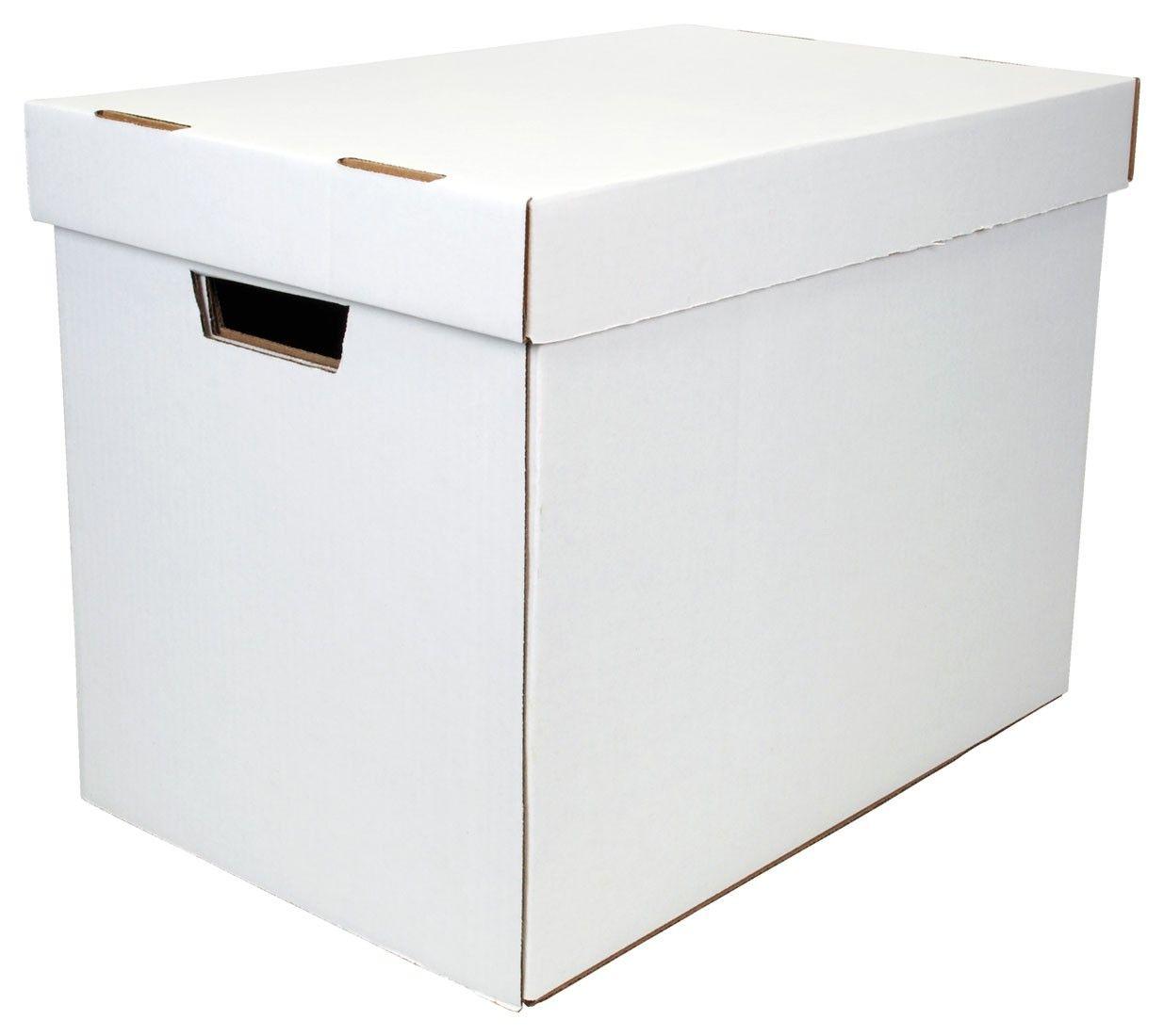 11x17 Storage Box Storage Storage Box File Storage