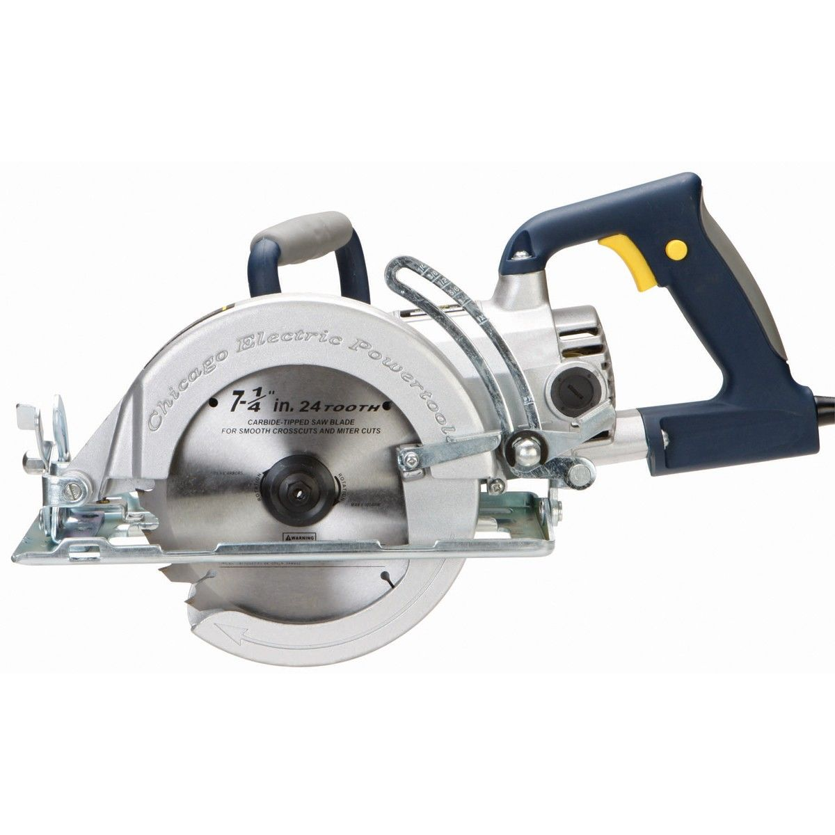 7 14 In 13 Amp Professional Worm Drive Framing Saw In 2018