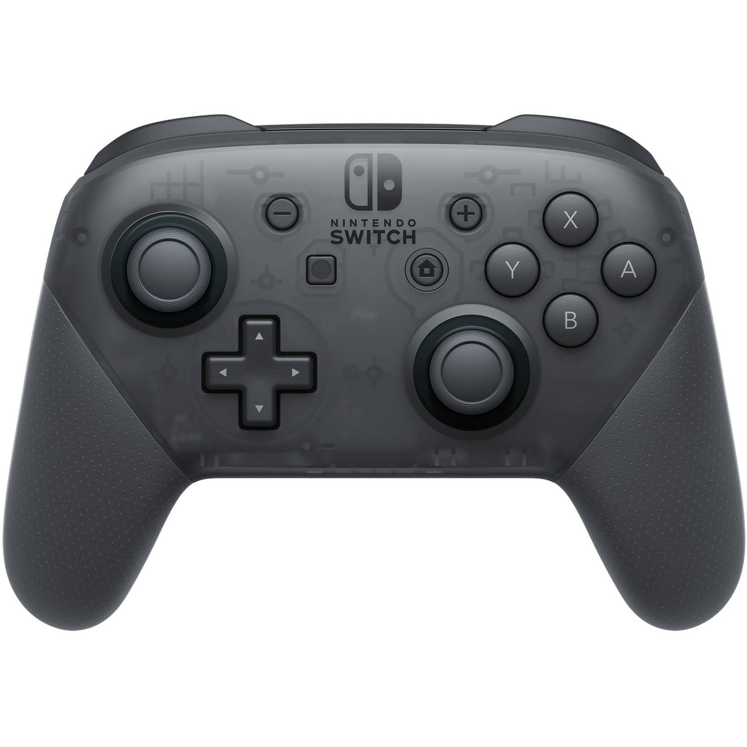 Pin On Game Console