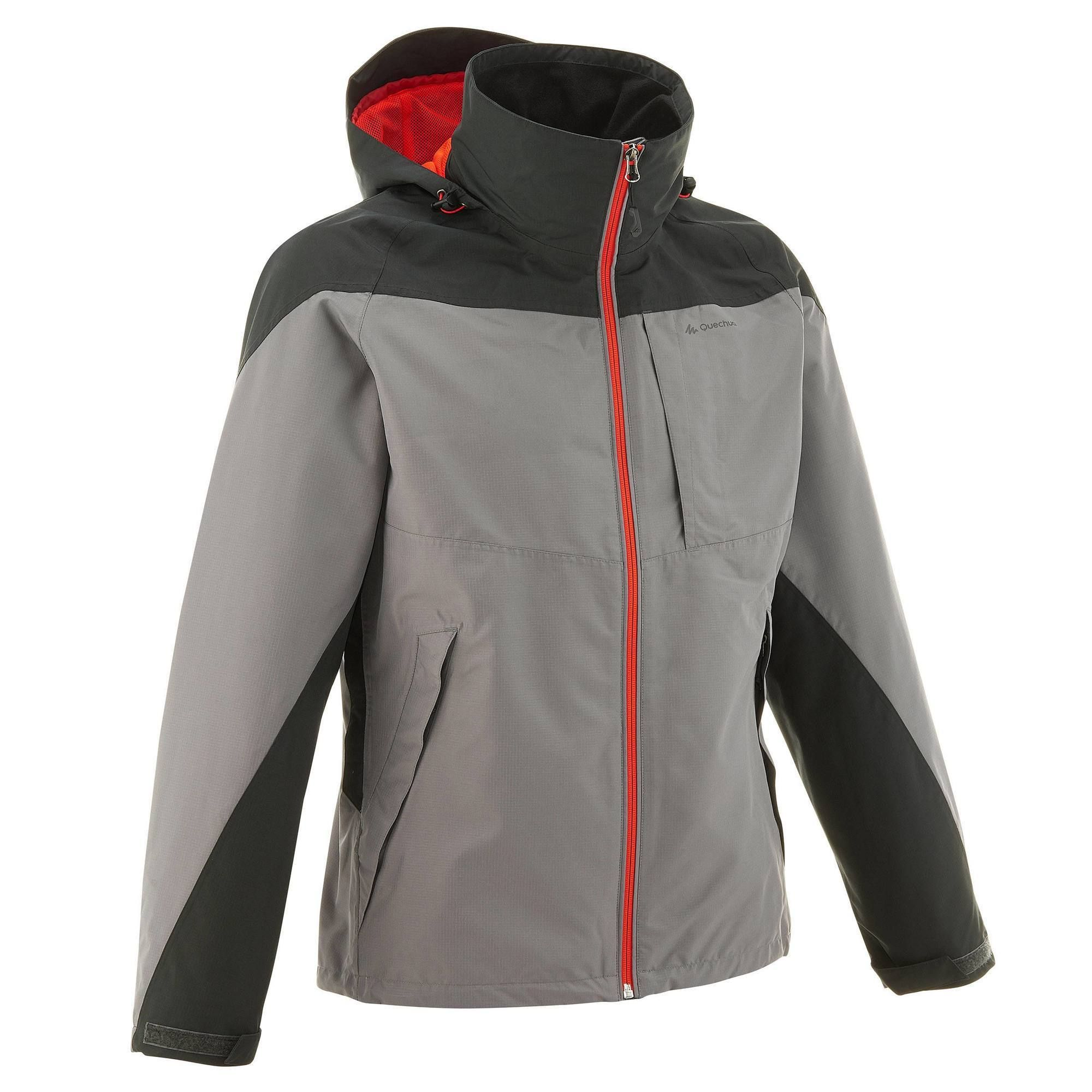 b75a6293702c Outdoor jackets at affordable prices! Visit https   www.grivetoutdoors.com