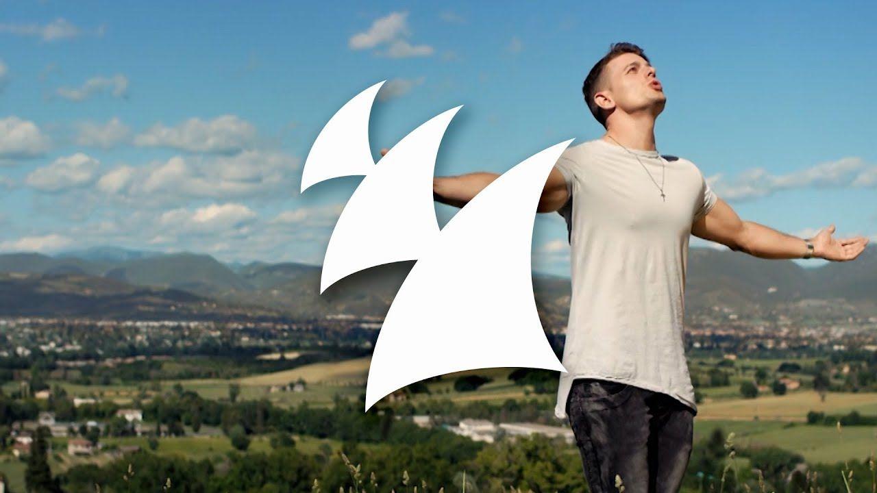 Armin Van Buuren Feat Josh Cumbee Sunny Days Ryan Riback Remix