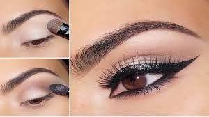 Resultado de imagen para maquillage
