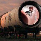 """A esto se le llama: """"pasar por el tubo"""""""