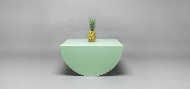 Http Www Athenna Com 3legs Table Collection Athenna Web Design Teoria De Design Mesas Disenos De Unas Esculturas