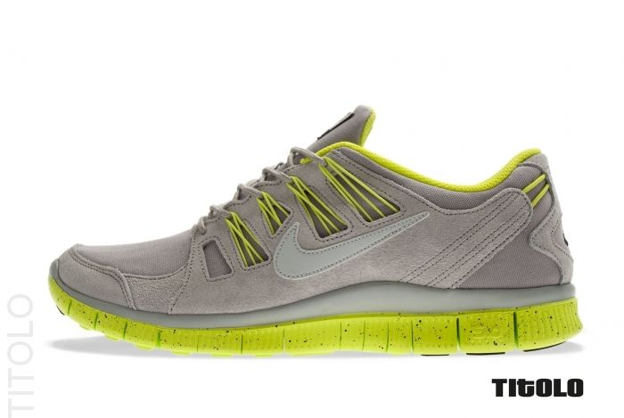 finest selection 66d4b 21bc3 Explore Half Off Nikes, Men Running Shoes, and more! Nike Free ...