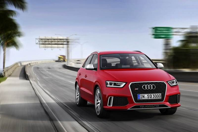 Audi q3 2014 release date and price audi q3 audi rs audi