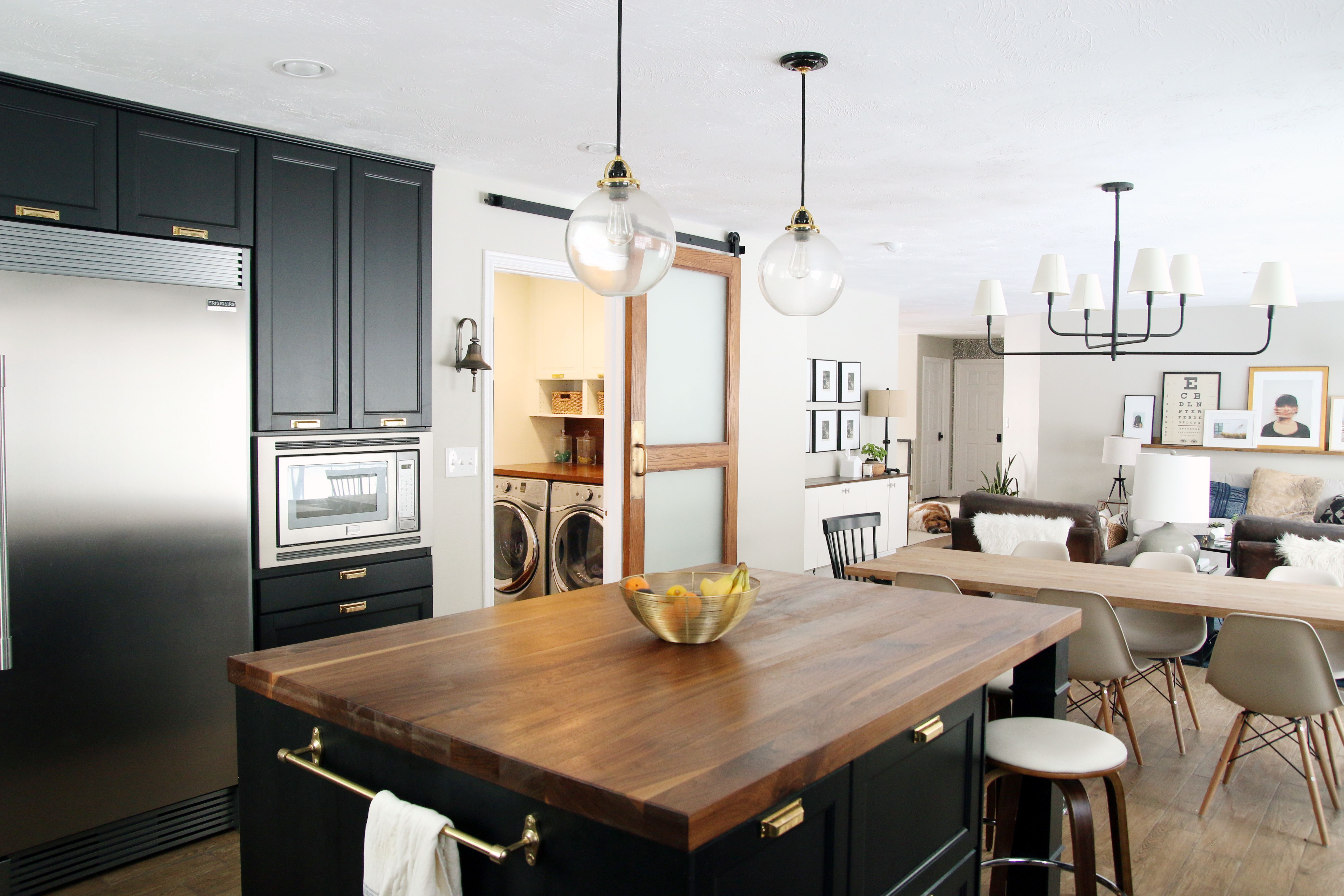 cost of a kitchen renovation - Dorit.mercatodos.co