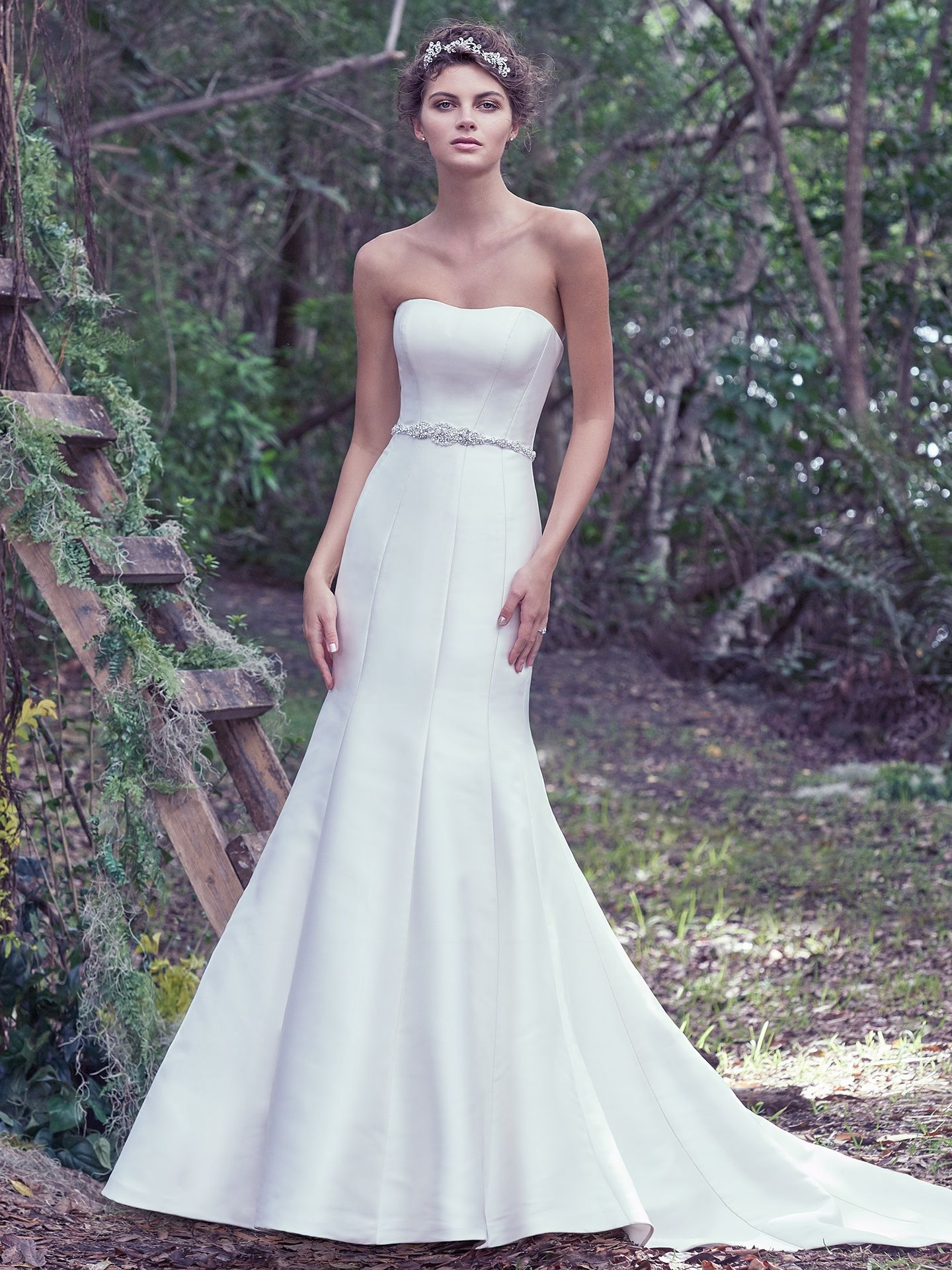 Maggie Sottero Wedding Dresses 36543ded1d97