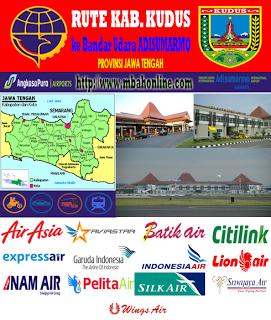 Update Covid Hari Ini Indonesia Per Provinsi