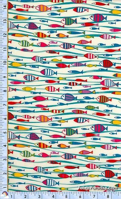 FISH-fish-H794