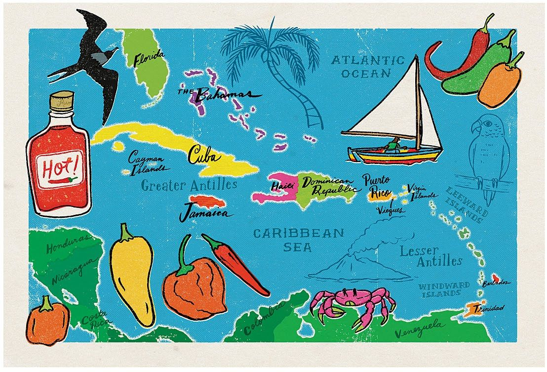 Caribbean :) | Marvellous maps | Map, Greater antilles ... on map of costa rica, map of hawaii, map of spain, map of malaysia, map of south pacific, map of bali, map of austrailia, map of fiji, map of brazil, map of bahamas, map of bora bora, map of kwajalein, map of moorea, map of carribean, map of switzerland, map of new zealand, map of thailand, map of french polynesia, map of pacific ocean, map of seychelles,