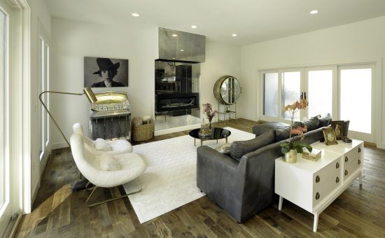 Residential Interior Design St Louis Savvy Surrounding Style Designer Diane Fogerty