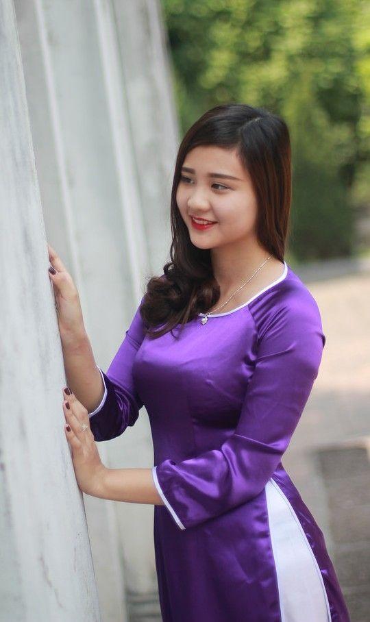 Pin de Trancuongdad@gmail.com en Beautyful-Quyen ru 3 | Pinterest