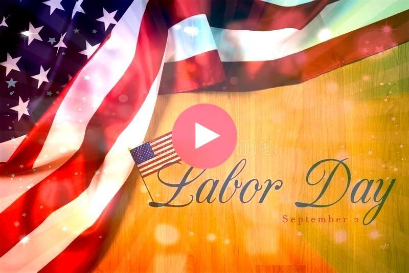 #happylabordayimages #background #patriotic #american #banner #happy #labor #image #day #ad #bHappy Labor day banner, american patriotic background - Image. Happy Labor day b , Happy Labor day banner, american patriotic background - Image. Happy Labor day b , Happy Labor day banner, american patriotic background - Image. Happy Labor day b , Happy Labor day banner, americanHappy Labor day banner, american patriotic background - Image. Happy Labor day b , Happy Labor day banner, american pa... #ha #happylabordayimages