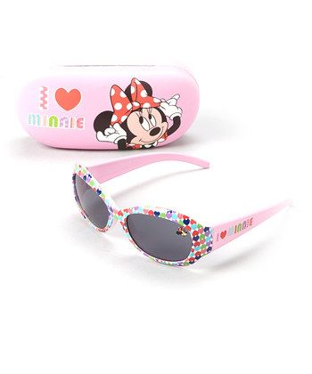 7b9b90af5299 Minnie Mouse Collection | something special every day | *