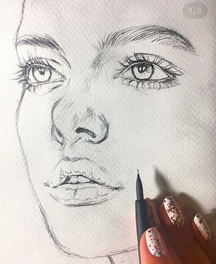 𝓅𝒾𝓃 𝓈𝒽𝒶𝓎 𝒽𝓎𝓁𝓉𝑜𝓃 Zeichnungen Zeichnungen