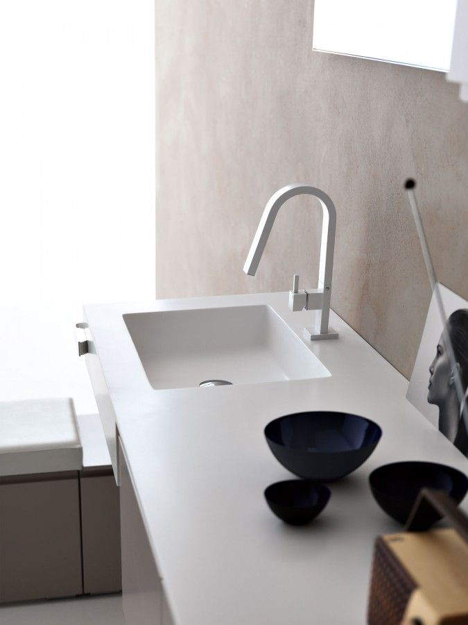 Bathroom Sinks Long Island teoria #bathroomsinks #sinks #manhasset #longisland | bath