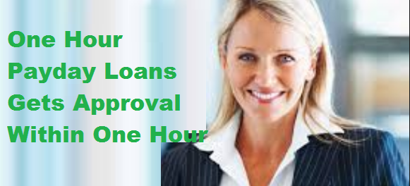 Can you have more than one payday loan in texas picture 9