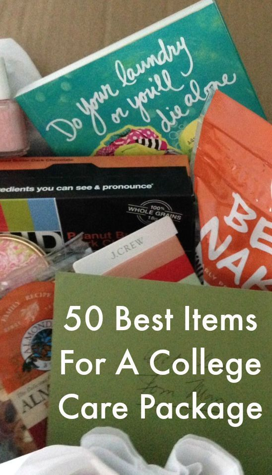 """good gifts for college students This holiday season, we're asking the toughest people to shop for — from a grandmother to a 16-year-old to a wellness enthusiast to a cat fancier — the simple question: """"what do you want ."""