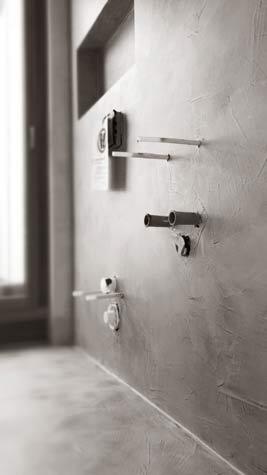 Badezimmer Renovieren Mit Planeo Badezimmer Vinyl Badezimmer Renovieren Badezimmer Wand