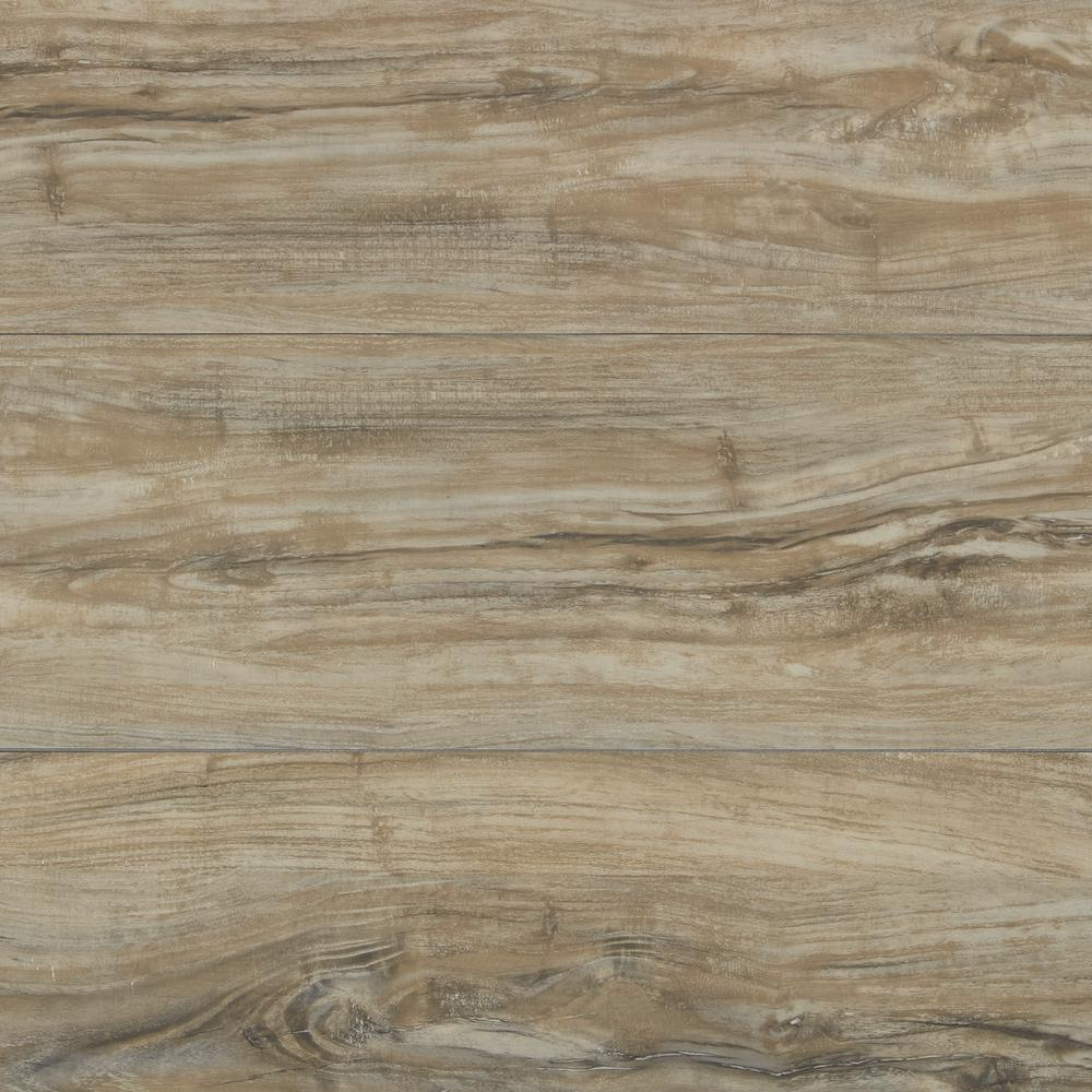 Home Decorators Collection 7 5 In X 47 6 Worldly Oak Luxury Vinyl Plank Flooring 24 74 Sq Ft Case 41715 The Depot