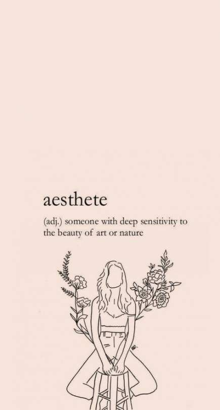 Pin By Nicole Fernandez On Quotes Aesthetic Words Weird Words Words Quotes