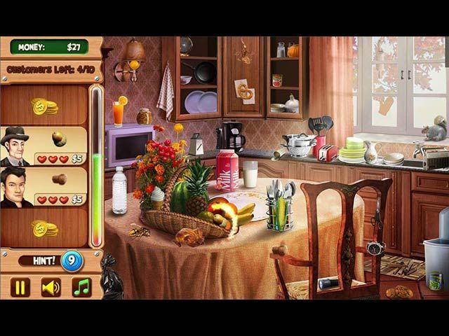 Hidden Object: Home Makeover 3 Game //www.bigfishgames.com ... on kodu game design, google sketchup game design, web game design, android game design, photoshop game design, uat game design, rpg game design,