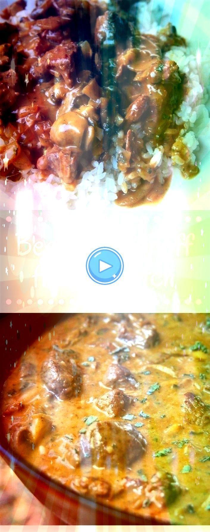 #Hausgemachtes # Rindfleisch #Stroganoff #Rezepte #Burger - Essen - #Burger    - Burger - #Burger #Essen #hausgemachtes #rezepte #Rindfleisch #Stroganoff #stroganoffrezepte
