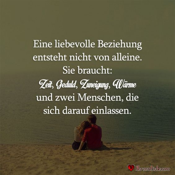 Man muss in jeder Situation am selben Strang ziehen......? #relationship