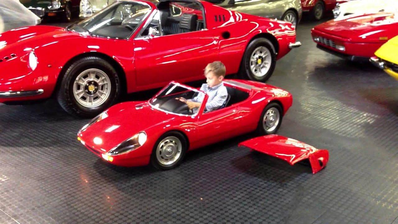 Pin On Love Kids Car