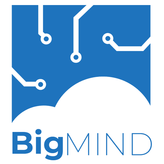 Bigmind Home By Zoolz Review Amp 35 Off Coupon Promo Code