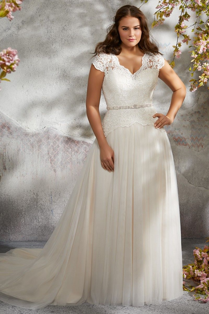 Wedding Dress Out Of Morilee By Madeline Gardner Larita 3242 In 2020 Bridal Wedding Dresses Wedding Dress Styles Perfect Wedding Dress