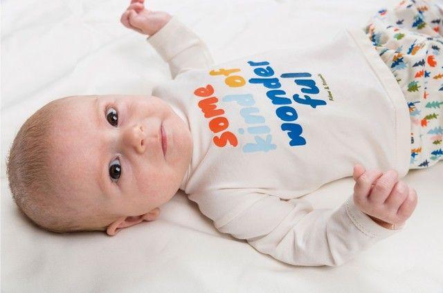 Babyzimmer Filou ~ Ptit filou babykleding winter 2015 the babys corner gent