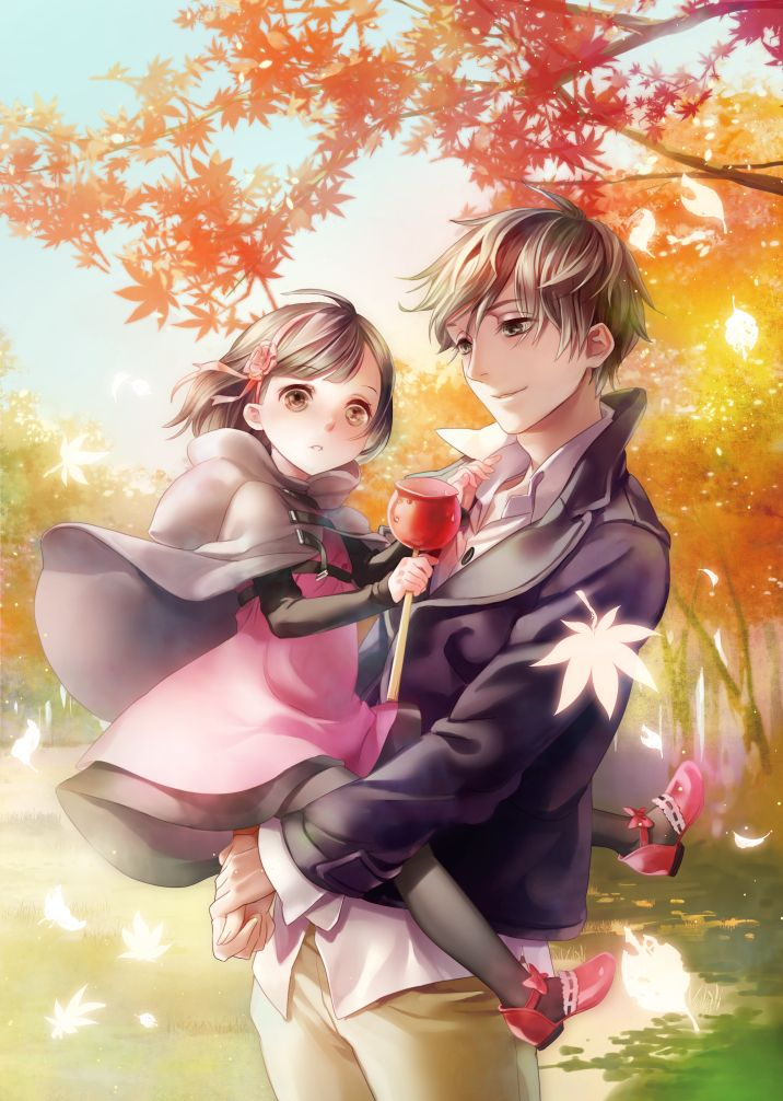 Ojyou/1861191 Zerochan (With images) Anime, Anime