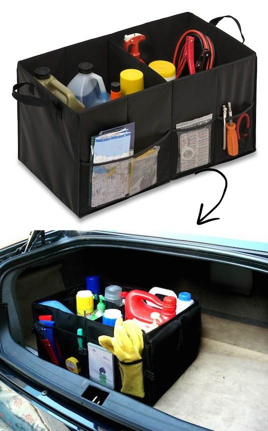 55 Genius Storage Inventions That Will Simplify Your Life