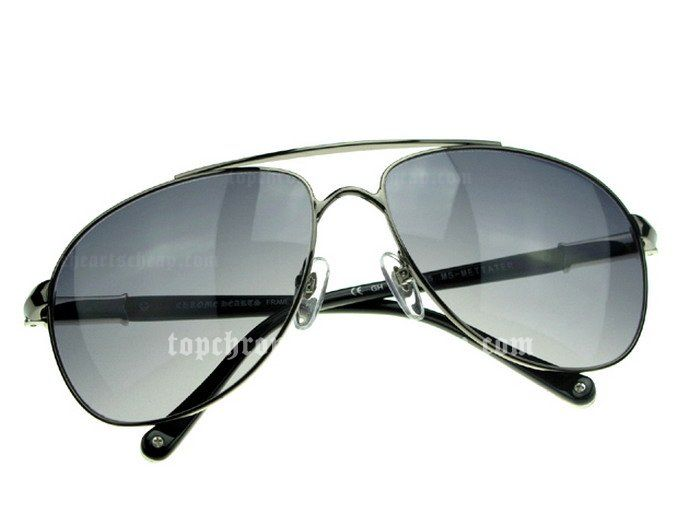 ms mettater gh chrome hearts sunglasses on sale for 2013 ms