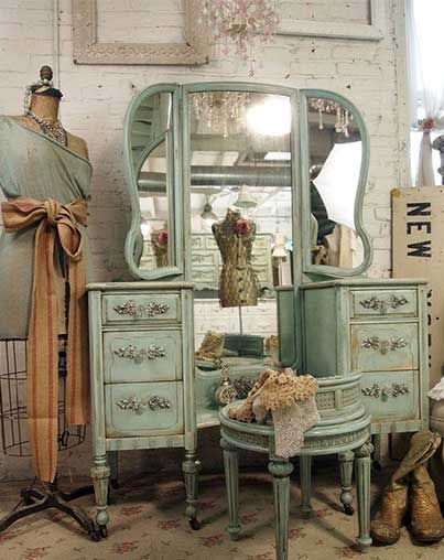 Best 25 Shabby Chic Decor Ideas On Pinterest Rustic