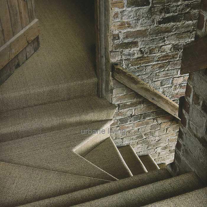 Linen (C7100) Sisal flooring, Sisal floor covering, Cost