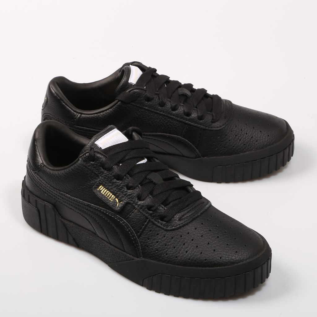 2019Zapatillas Va3av8blk En Platform Authentic 2019Zapatillas En Authentic Authentic En Platform Va3av8blk Platform Va3av8blk zVUMSp