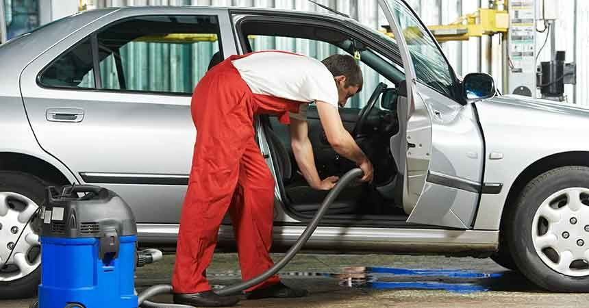 How to Market your Car Detailing Business Car detailing