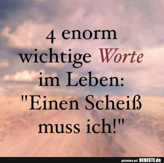 Quotes Lustige Spruche Zum Download Wohnklamotte