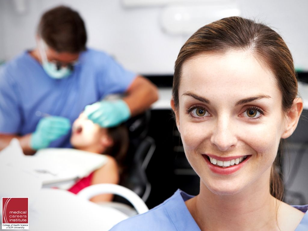 best images about dental assisting dental care 17 best images about dental assisting dental care dentists and blog
