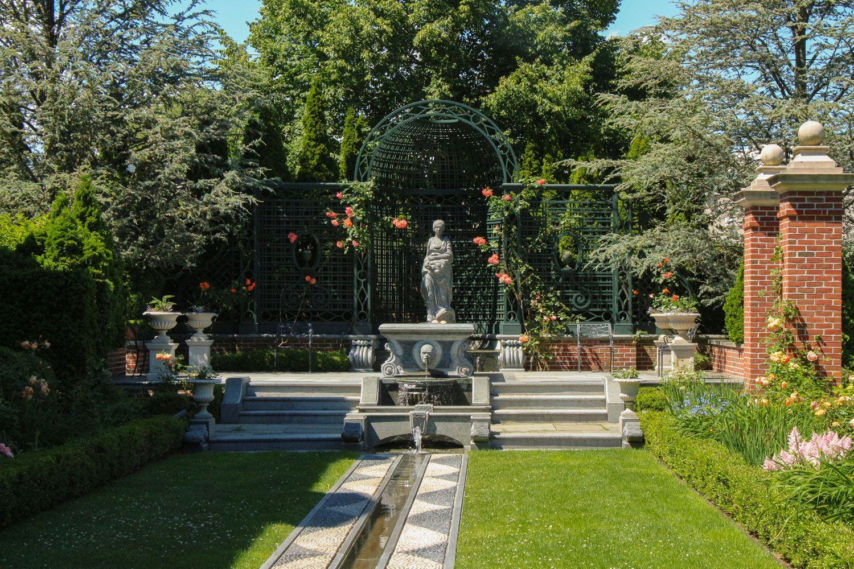 fba675b72e00ef689cfde8c5d0e1c495 - Historic House And Gardens Near Me