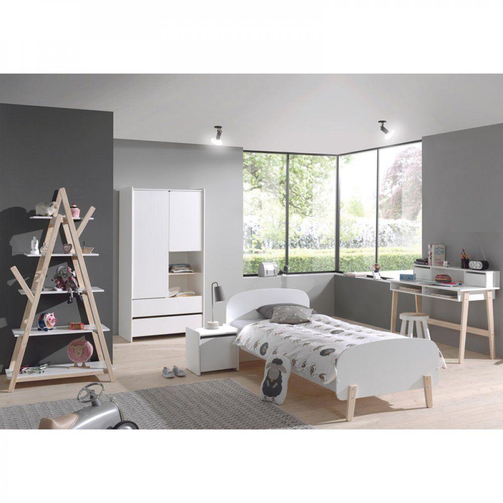 Künstlerisch Schwebetürenschrank 140 Cm Breit Galerie Von Schlafzimmerschrank Für Dachschräge Kaufen | Kleiderschränke Für