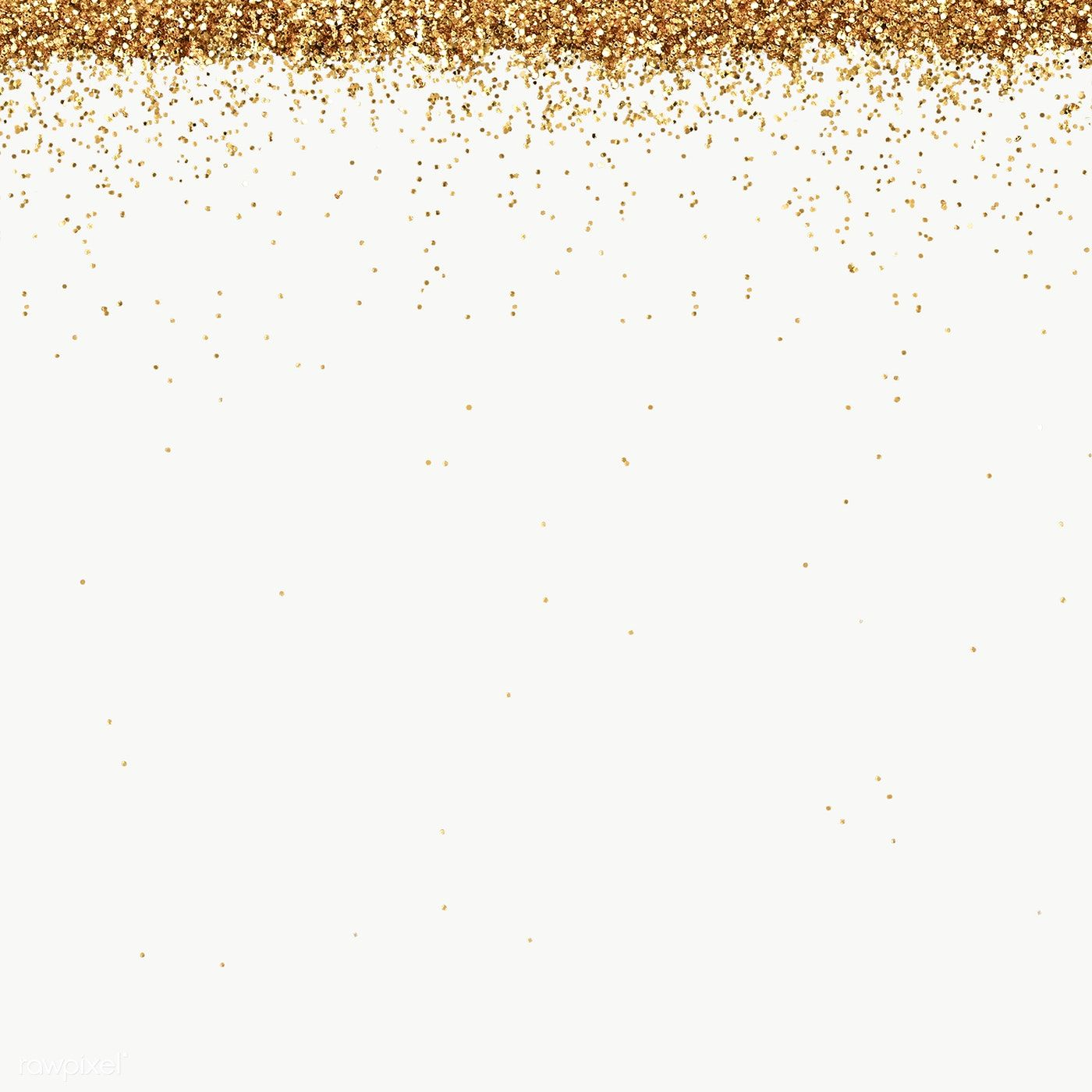 Dusty Gold Particles Pattern Background Transparent Png Free Image By Rawpixel Com Adj Background Patterns Vector Background Pattern Star Background