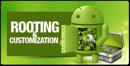 Android Bloatware,Rooting,Flashing Custom ROM, Recovery Melbourne | Android Phones | Gumtree Australia Melbourne City - Melbourne CBD | 1115723919